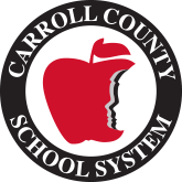 Carroll County School Systems